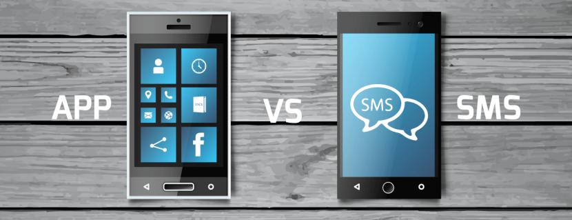 sms-vs-app
