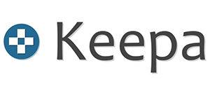 Keepa