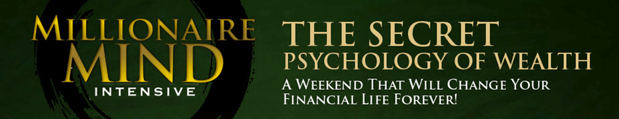 millionaire-mind-banner